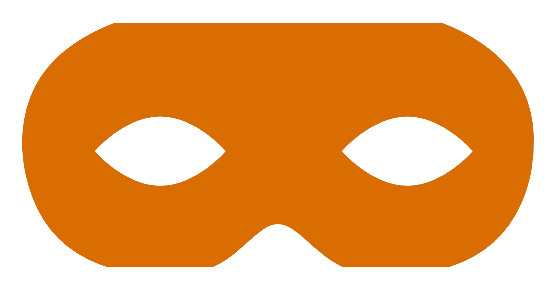logo du data anonymizer